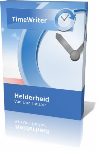 Tijdregistratie software gratis