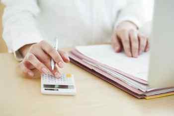 facturering en budgetbewaking